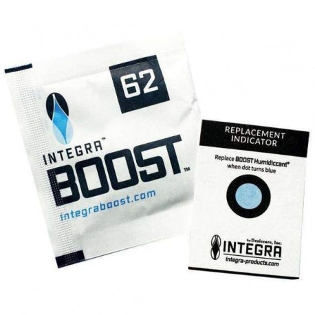 4G 62% Integra Boost RH Humectant