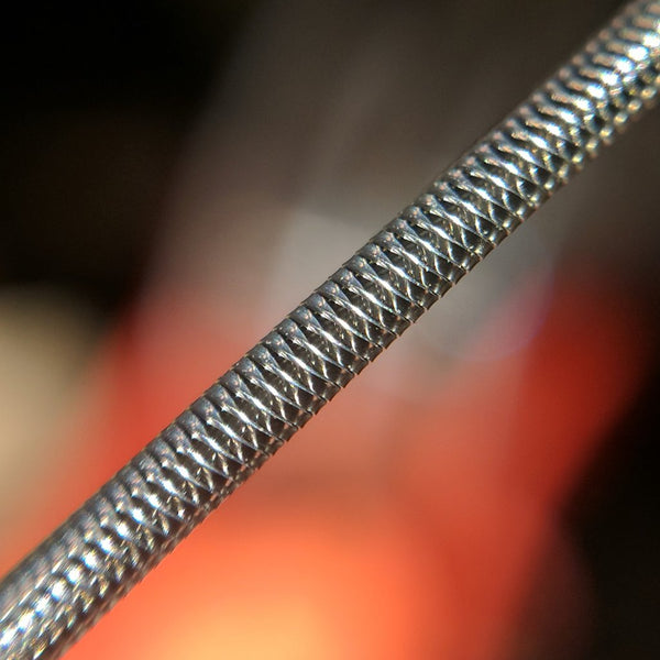 Tsuka Framed Staples 0.23Ohms by Saddlehorse Blues Custom Coils