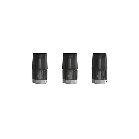 Smok Nfix Replacement Pods [CRC Version]