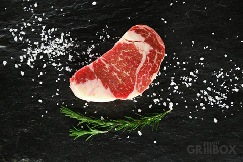 Rib Eye Premium Reserve 250 g, 350 g y King Cut 650g / 2.5""