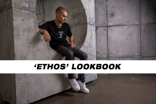 ETHOS Lookbook