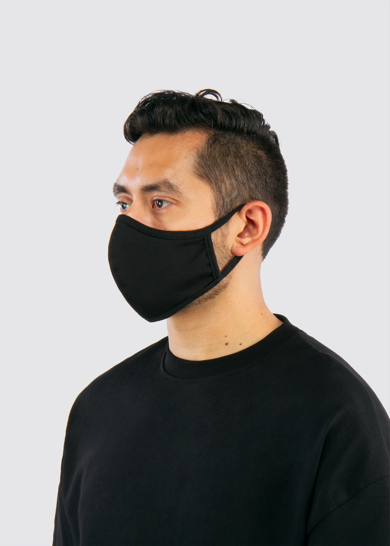 Standard Issue Mask