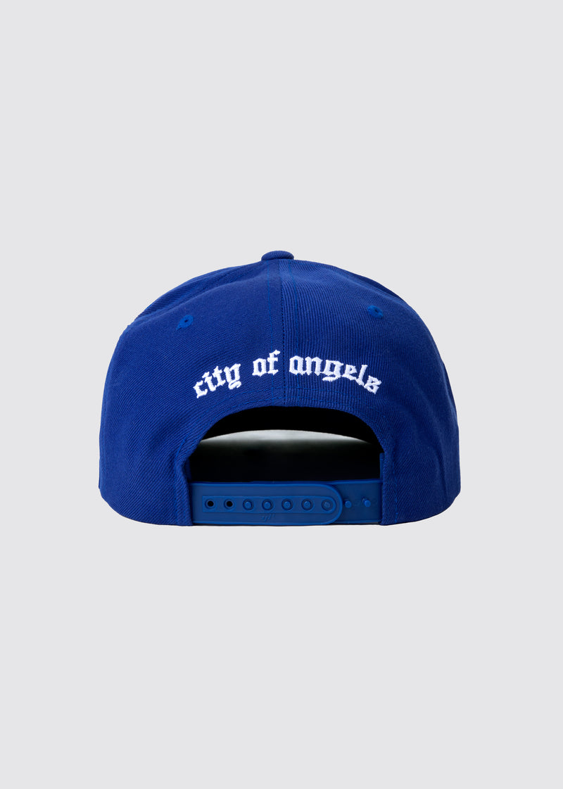 City of Angels Snapback / P294 Exclusive