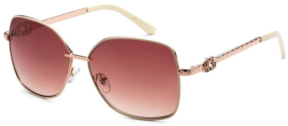 CHIC MENTAL SUNGLASSES - SEXYCHIC BOUTIQUE™ - 1