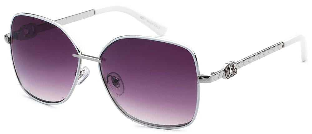 CHIC MENTAL SUNGLASSES - SEXYCHIC BOUTIQUE™ - 5