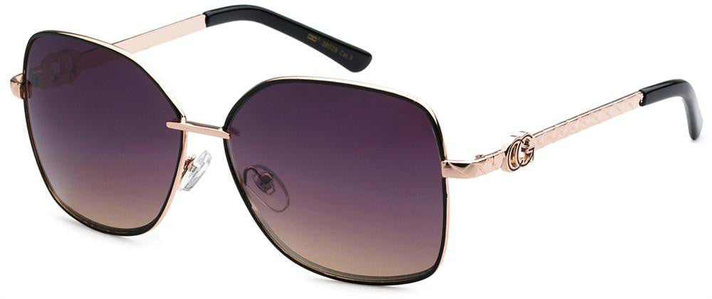 CHIC MENTAL SUNGLASSES - SEXYCHIC BOUTIQUE™ - 7