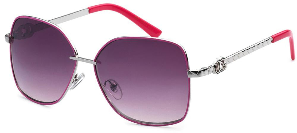 CHIC MENTAL SUNGLASSES - SEXYCHIC BOUTIQUE™ - 3