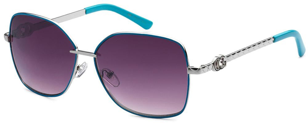 CHIC MENTAL SUNGLASSES - SEXYCHIC BOUTIQUE™ - 4