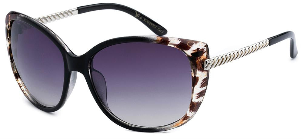 VG Cat-Eye Sunglasses - SEXYCHIC BOUTIQUE™ - 4