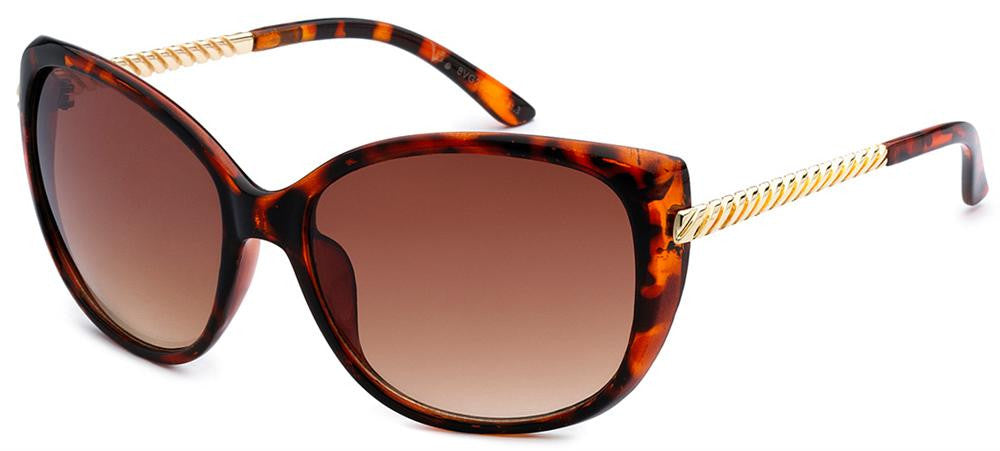 VG Cat-Eye Sunglasses - SEXYCHIC BOUTIQUE™ - 1