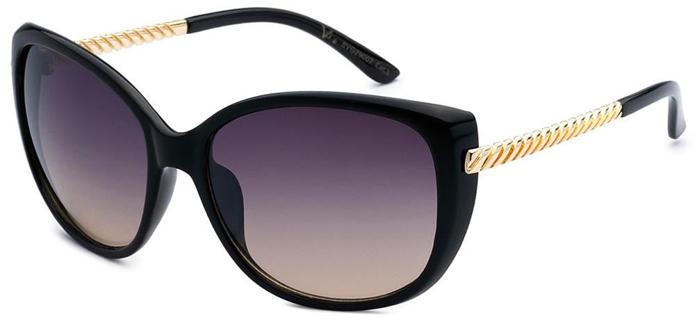 VG Cat-Eye Sunglasses - SEXYCHIC BOUTIQUE™ - 2