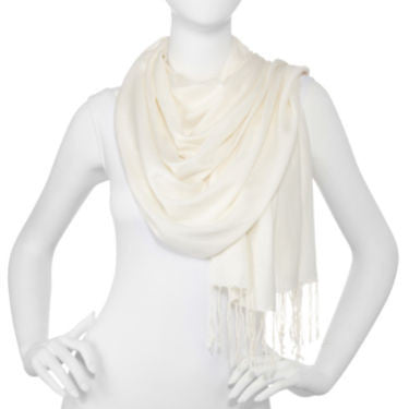 Pashmina-Style Scarf - SEXYCHIC BOUTIQUE™ - 2