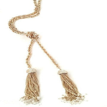 Rope Chain - SEXYCHIC BOUTIQUE™ - 2