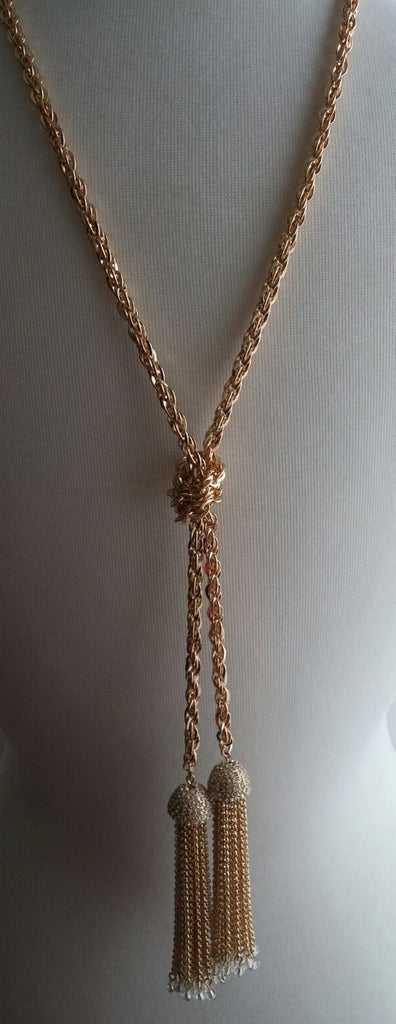 Rope Chain - SEXYCHIC BOUTIQUE™ - 1
