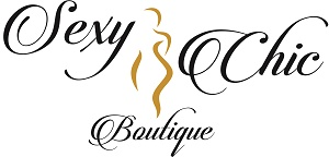 SEXYCHIC BOUTIQUE™