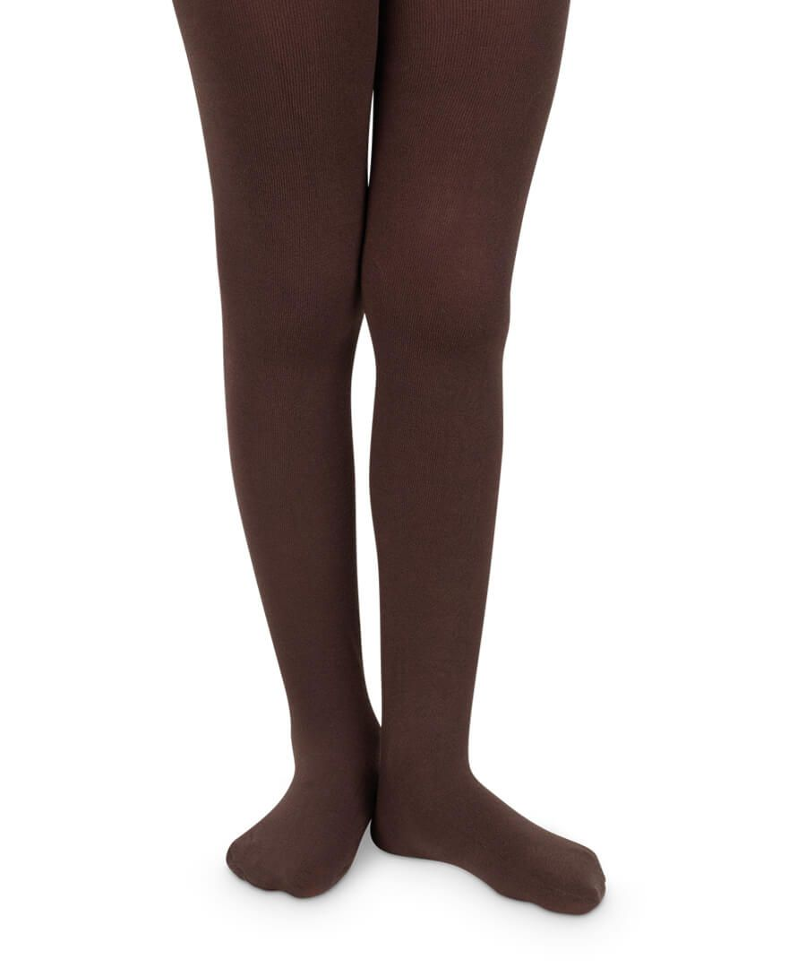 Jefferies Tights Chocolate