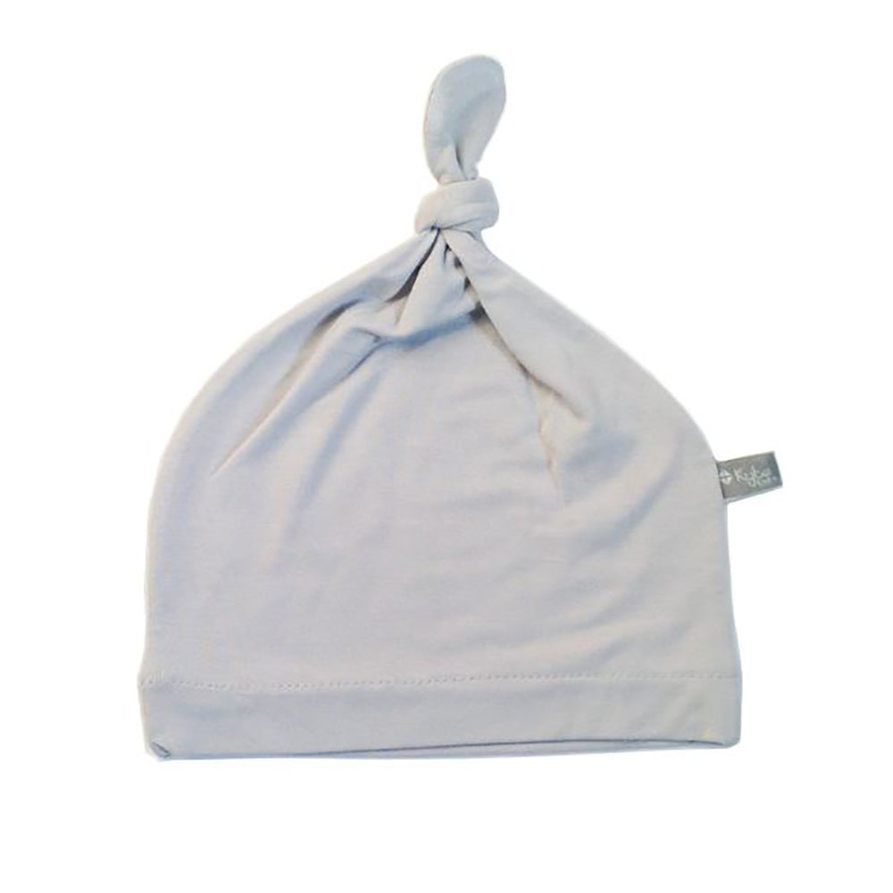 Kyte Baby Hat Storm 0-6m