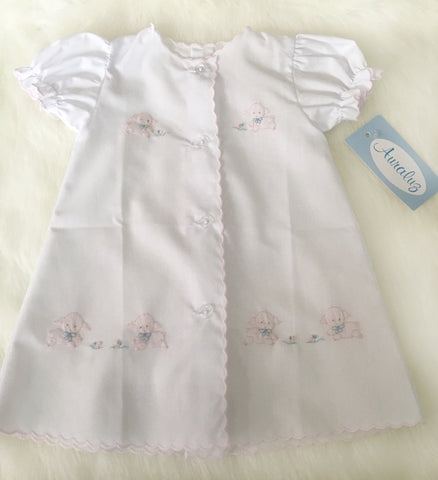 Aden and Anais Royal Exclusive 4 Pack Swaddles