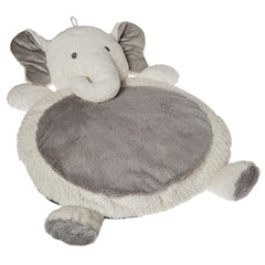 Mary Meyer Afrique Elephant Baby Mat