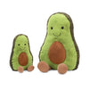 Jellycat Amuseable Avocado Huge