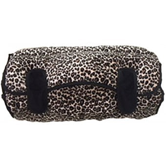 Ozark Mountain Cheetah Nap Mat