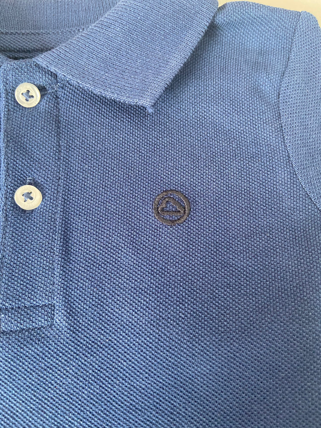 Mayoral Basic Polo