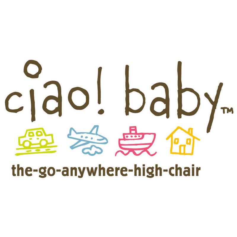 Ciao! Baby Chair