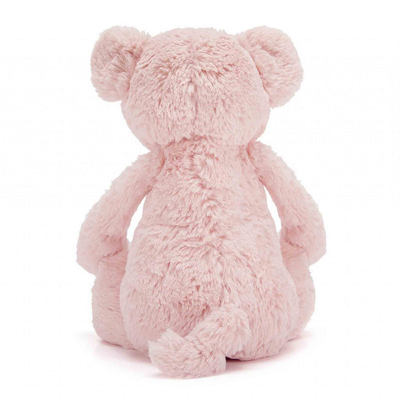 JellyCat Bashful New Piggy Med