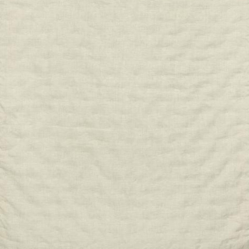 Gerber Childrenswear Crib Quilt
