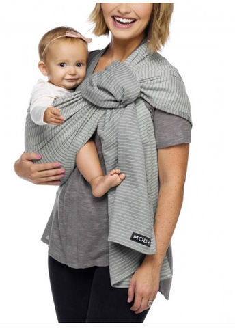 Moby Evolution Wrap Lattice