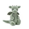 Jellycat Amuseable Cloud Small