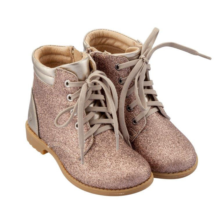 Oldsoles Frosty Hike Glam Boot