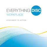 Training & Intro to DiSC Workplace Behavior Assessment