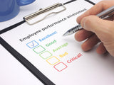 Performance Management- Goals, Objectives, Reviews and Communication Workshop (3 hour session)