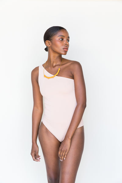 Sister Swimsuit - Apricot