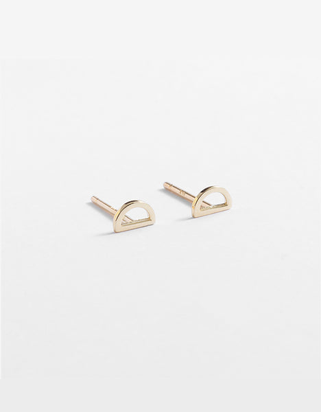 Nali Earrings - shoparo
