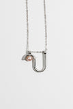 Arco Necklace - shoparo