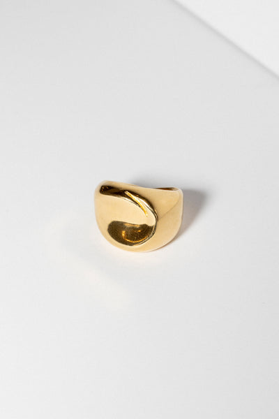 Imprint Ring - shoparo