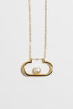 Ito Necklace - shoparo