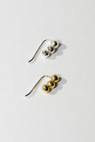 Luce Earrings - shoparo