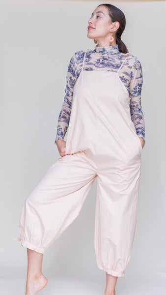 Ferry Jumpsuit - shoparo