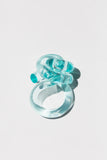 Knot Ring - shoparo