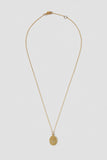 Corazon Small Necklace - shoparo