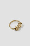 Mujeres Flip Ring - shoparo