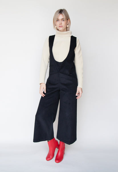 Desiree Klein Elevado Jumpsuit