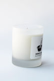 Species by the Thousands - Smokey Sage Candle - shoparo