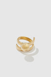 Maydeto Ring I - shoparo