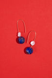 Daphne Petite Earrings