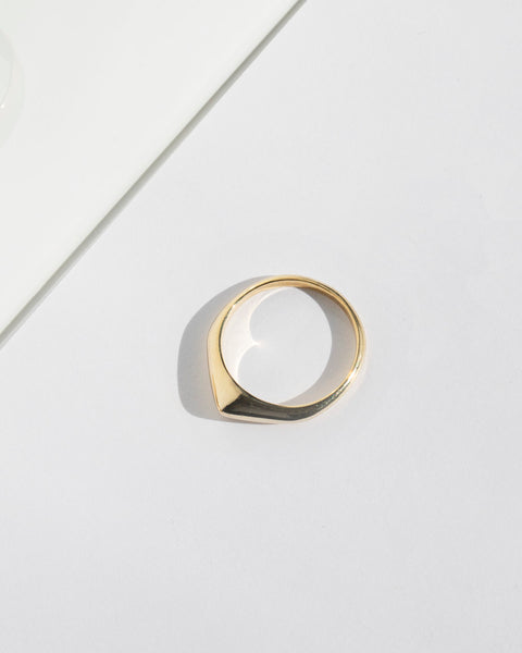 Elevation Ring - shoparo