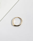 Narrow Ring - shoparo